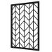http://www.tri-dveri.ru/image/cache/data/reshetki/r1sm-74x74.jpg