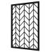 http://www.tri-dveri.ru/image/cache/data/reshetki/r3sm-74x74.jpg