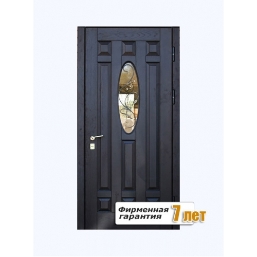 металлические входные двери со склада фрязино